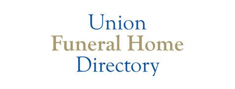 Union Funeral Directory