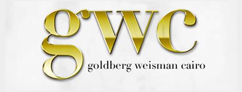 Goldberg Weisman Cairo