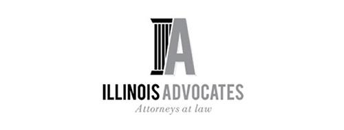 Illinois Advocates