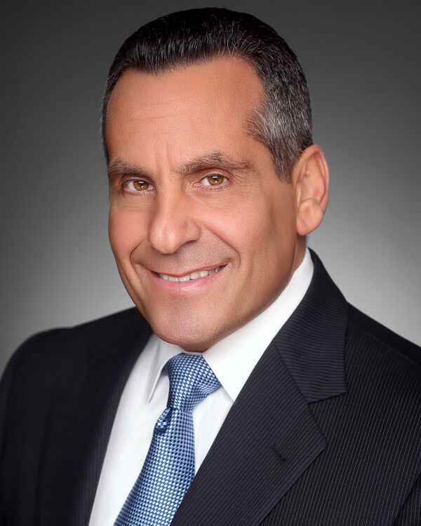 Dominic Romanazzi